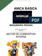 curso-mecanica-basica-motor-combustion-interna-maquinaria-caterpillar.pdf