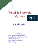 Mycoses Apr2005