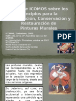 Carta de ICOMOS- Exposicion Final (1)