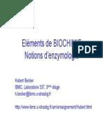 Enzymologie.pdf