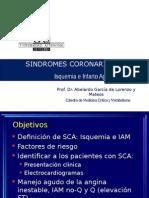 Sindromes-coronarios-agudos-2011_2012.ppt