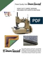 81200 CARPET 1 24 2014.pdf