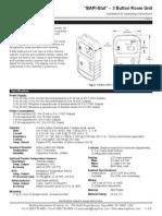 13682_ins_bs_rm_unit.pdf