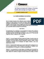 SALA DE POPTUN.pdf