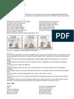 EXERCICIOS ARCADISMO.doc