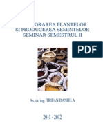 AMELIORARE II.pdf