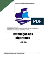 Algoritmos - Atlantico Sul