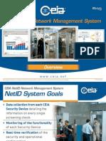 pdf-NetIDSystembrochureGB.pdf