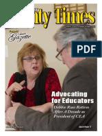 2015-03-26 Calvert County Times