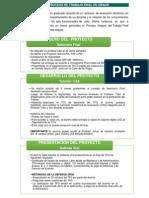 Instructivo Completo Trabajo Final de Grado 2015