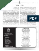 Revista El Sudario 2015 Úbeda