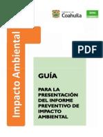 Guia_informe Preventivo Coahuila