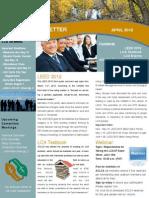 aclcanewsletter_april2012.pdf