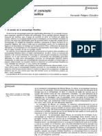 0235347_00002_0007.pdf