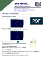 5eme-Ci3-2-Ressource-RDM6