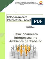 Relacionamento Interpessoal -1.pptx