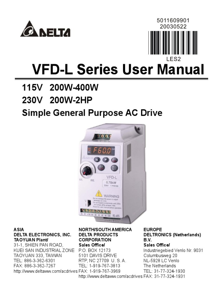 Delta Vfd Lfrekv Power Supply Alternating Current Circuit Breaker Elcb Unit Using Ic 324 Electronic Projects
