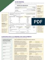 Informe de laboratorio de muestra.pdf