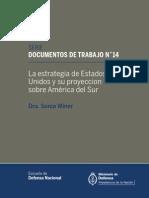 DOCN14.pdf