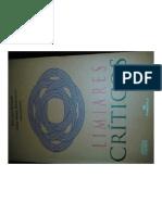 Literatura Comparada e Estudos Culturais