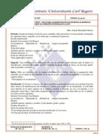 22.30.03 Guia de Acuerdo Al Formato Apa (1)