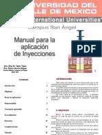 manualinyecciones-100816123249-phpapp02