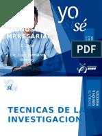 02 Clase - Diagnostico Empresarial