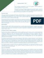 Regulamregulamento interno de academiaento Biofit.doc