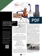 C StrucDesign Gilsanz Mar151
