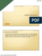 02. Sistemas termodinámicos.pdf