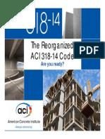 aci318-14