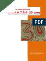 Anais_seminário Carajás 30 Anos