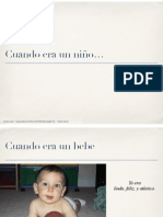 spanish project nina pdf good