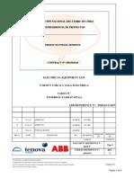 T11M408-I1-TAKRAF-03763-VDCEL02-P1ME01-010