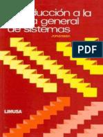 Introducción a la teoría general de sistemas - Oscar Johansen.pdf