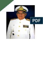 Henrique Sabóia