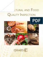 Agricultural and Food Quality Inspection - Information brochure.pdf