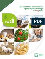 sprawozdanie_arr_2013- agentie de plata.pdf