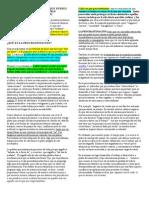 Sugerencias-Procrastinacion-SI.docx