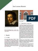 Gian Lorenzo Bernini.pdf