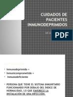 CUIDADOS+DE+PACIENTES+INMUNODEPRIMIDOS.LIC.VAZQUEZ.pptx