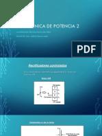 Electronica de Potencia 2 Rectificdores_scr_hexafasicos