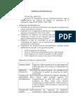Terminos de Referencia_sgis