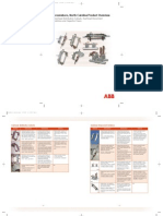 ABB Outdoor 1 Overview