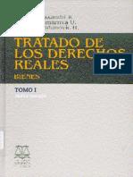 Tratado de los Derechos Reales_Tomo I_6°Ed_Alessandri-Somarriva-Vodanovic 2005.pdf