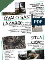 trababjo de urbanismo.pptx