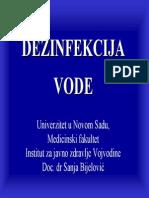 DezinfekcijaVode_2012