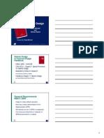 CAC Handbook Chapter 11 Seismic Design