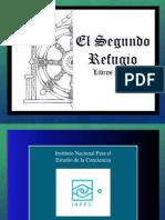 Catálogo El Segundo Refugio Distribución