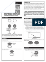 TheAlchemist.pdf